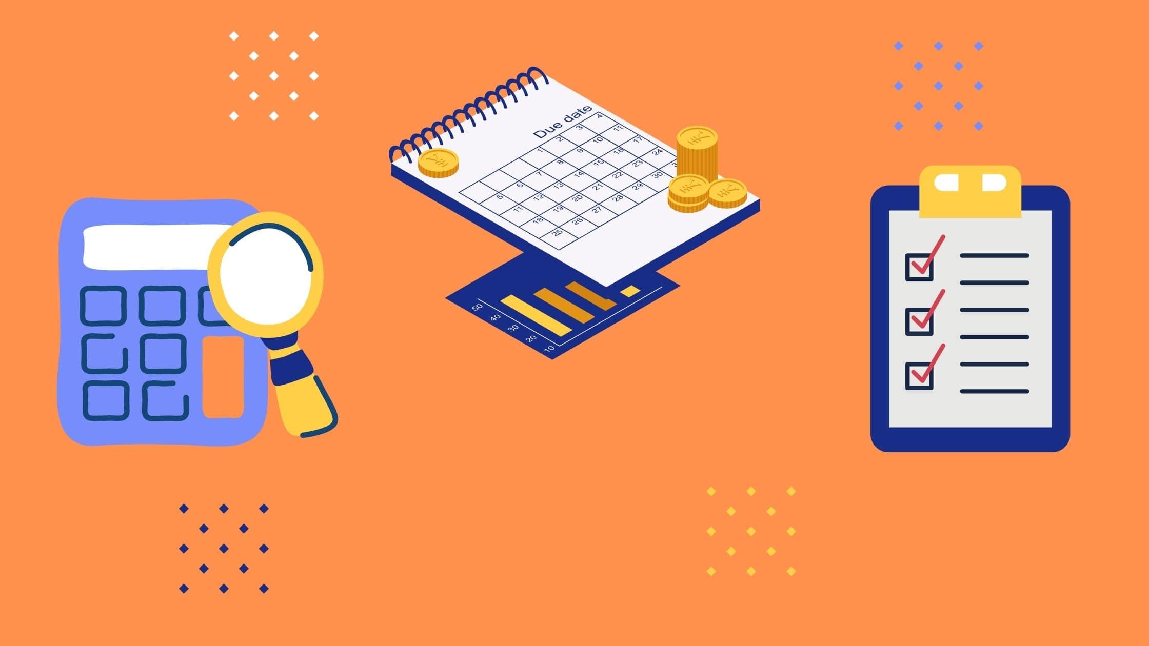 Haushaltsbuch führen – Effektiver Guide für Anfänger